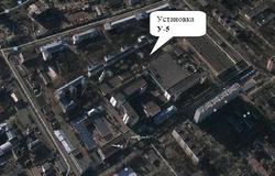 bodytextimage_map2-1..jpg