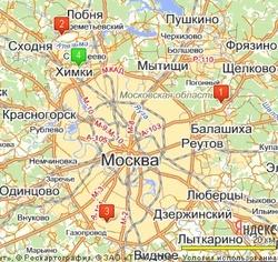 bodytextimage_podmoskovje1.jpg