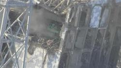 bodytextimage_reactor4-march16.jpg