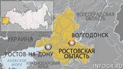 bodytextimage_volgodonsk-map.jpg