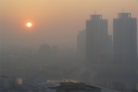 frontpageingressimage_03-air-pollution.jpg
