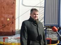 Penchikov_Radon (Frontpage ingress image)