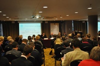 Civil society forum EU-Russia (Frontpage ingress image)