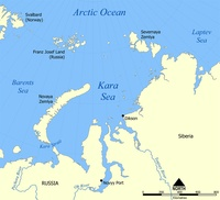 Kara_sea_map