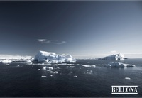 frontpageingressimage_Arctic.jpg