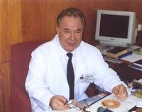 brusov (Frontpage ingress image)