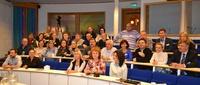 seminar (Frontpage ingress image)
