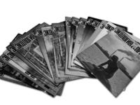 Ecopravo magazine