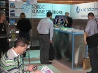 Конференция по климату и энергоэффективности, Копенгаген