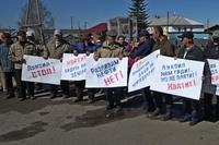 Komi_Lukoil_protest (Frontpage ingress image)