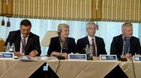 IAEA (Frontpage ingress image)