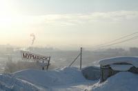 MMK_winter (Frontpage ingress image)