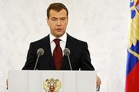 frontpageingressimage_Medvedev-2..jpg