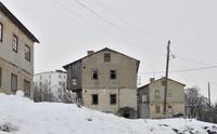 frontpageingressimage_Nikel-village.jpg