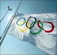 frontpageingressimage_Olympics.jpg