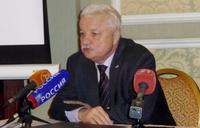 Panteleyev (Frontpage ingress image)