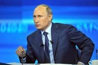 frontpageingressimage_Putin.jpeg