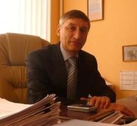 Alexey Smirnov (Frontpage ingress image)