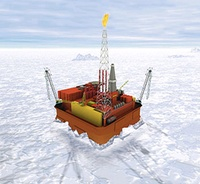 frontpageingressimage_The-Prirazlomnoe-offshore.jpg