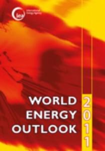 frontpageingressimage_WorldEnergyOutlook2011.jpg