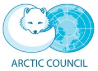 frontpageingressimage_arctic-council.jpg