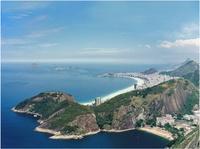 brazil (Frontpage ingress image)