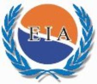 EIA (Frontpage ingress image)