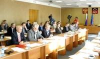 finnish delegation (Frontpage ingress image)