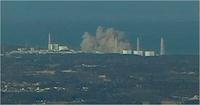 frontpageingressimage_fukushima-smoke.jpeg