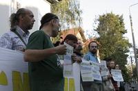 frontpageingressimage_gdansk-ecodefense-2014-09-19_1.jpg