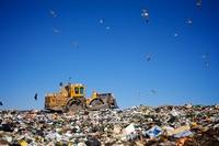 frontpageingressimage_landfill-1..jpg