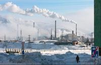 frontpageingressimage_norilsk_snow.png