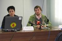 frontpageingressimage_servetnik_babashkina.jpg
