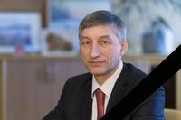 Smirnov (Frontpage ingress image)