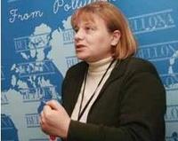 elena vasilieva (Frontpage ingress image)