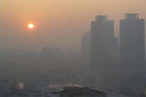 ingressimage_03-air-pollution.jpg