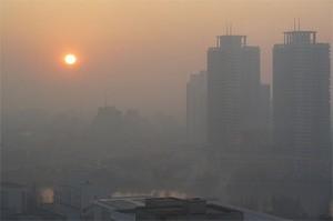 air pollution (Ingress image)