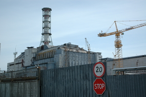 ingressimage_04-06-Chernobyl_IK-12-1..JPG