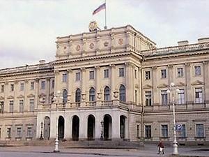 ZakS Saint-Petersburg (Ingress image)