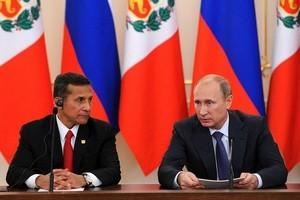 Putin-Peru (Ingress image)