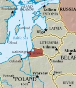 ingressimage_220px-Kaliningrad_map.PNG