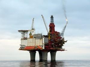 arctic oil (Ingress image)