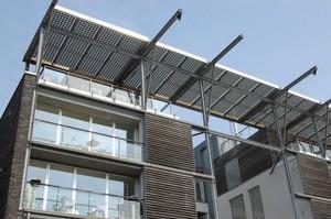 solar cell (Ingress image)