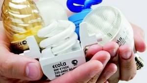 lamps светодиоды (Ingress image)