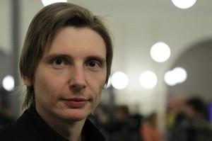 Konstantin Rubahin (Ingress image)