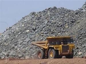 ural mining and metallurgical company (Ingress image)