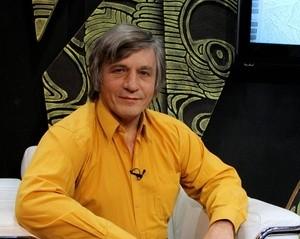 Vladimir Gryaznevich (Ingress image)
