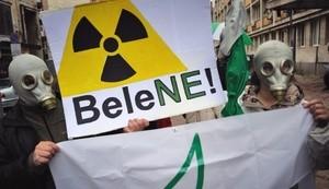 Belene-ne (Ingress image)