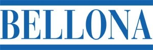 Bellona-logo