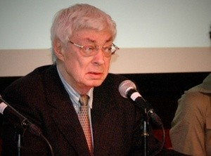 Boris Pustyncev (Ingress image)